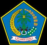 Pemerintah Provinsi Sulawesi Utara